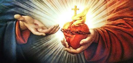Iesākuši esam nevis mēs, bet Kristus