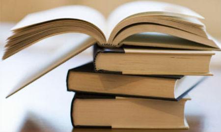 Iespēja saņemt vērtīgas grāmatas bez maksas