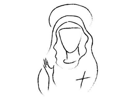 iespējamā sieviete apustule