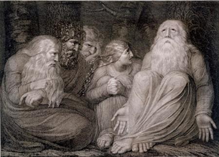ijabs-bija-samulsis