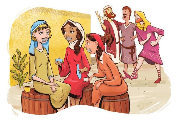 ilustretie-bibeles-panti-2