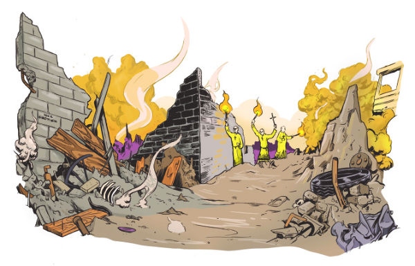 ilustretie-bibeles-panti-4