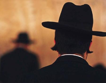 Israēla atjaunošanās, kas notiks pēdējās dienās