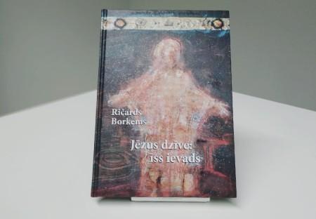 Īss ievads par Jēzus dzīvi