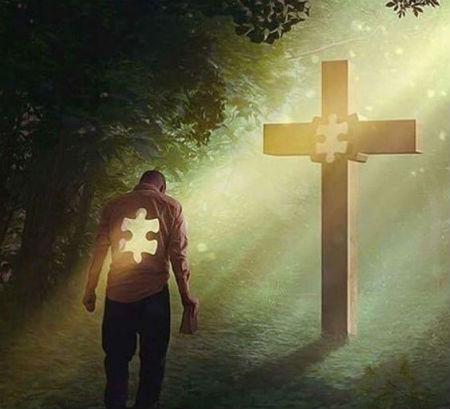 Īsta kristīgā ticība