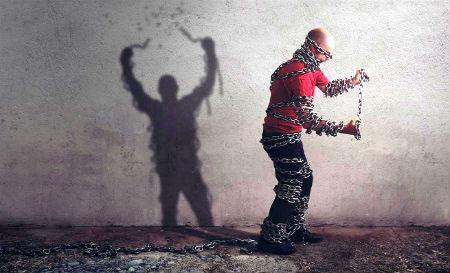 Īsta un nenovērtējama brīvība