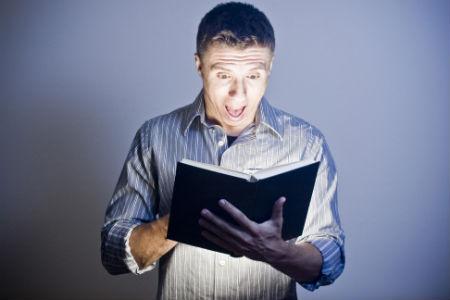izglītība un apmācība kristiešiem