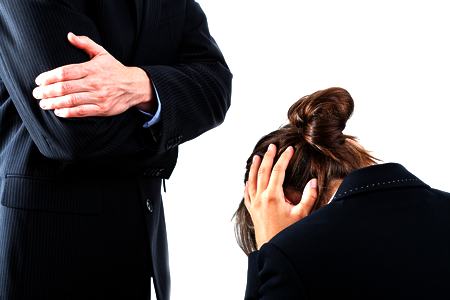 Izturēšanās pret tuvākā sievu un saimes ļaudīm