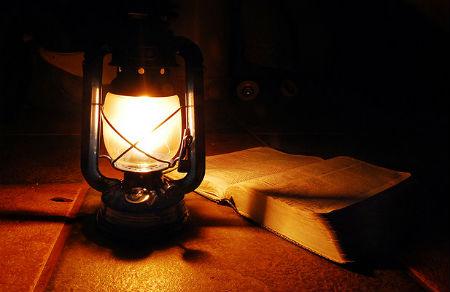 Jauna gaisma uz Jaunās Derības uzrakstīšanas laiku