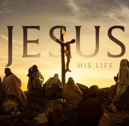 Jaunas nianses par Jēzus dzīvi