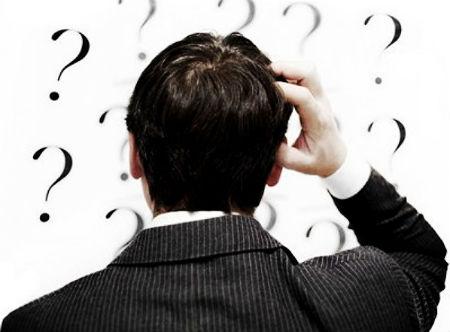 Jautājumi un atbildes skaidrākai sapratnei
