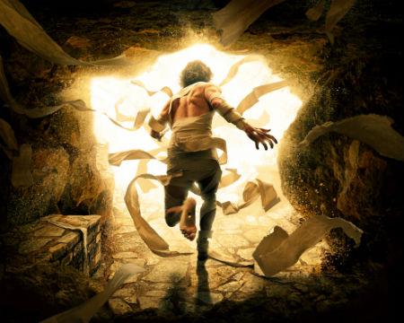 Jēzus Kristus augšāmcelšanās: notikums vai interpretējuma elements