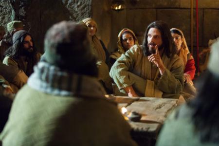 Jēzus mācības vispārējais raksturs