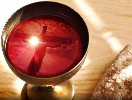 jezus-nevainigas-asinis