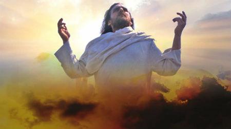 Jēzus Savas mācības par pēdējām dienām gaismā