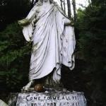 jezus-statuja-holy-land