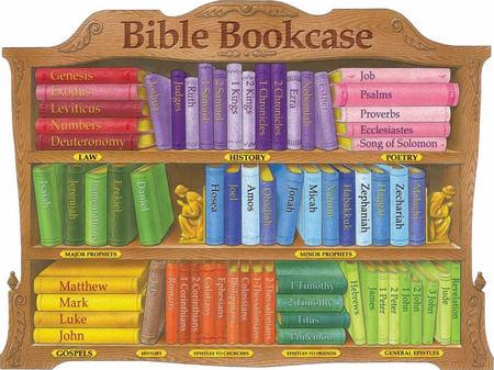 ka-bibele-ir-sastadita