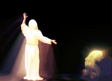 Kā cilvēks var būt taisns Dieva priekšā un tikt izglābts