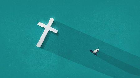 Kā pastāvēt un palikt ticībā