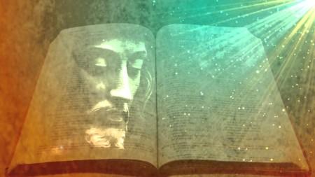 Kad Jēzus miesīgi vairs nav ar mācekļiem