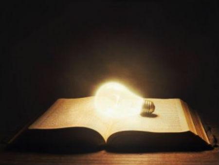 Kādai būtu jāizskatās latviešu Bībelei