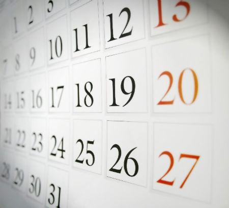 kalendars-svetdiena