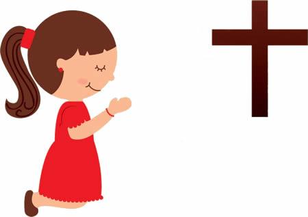 Kas ir īsta mīlestība uz Dievu?