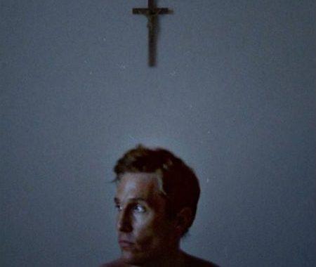 Kristieši Holivudā baidās par savu karjeru