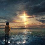 Kristieši ir sasnieguši pilnīgu brīvību caur Kristu