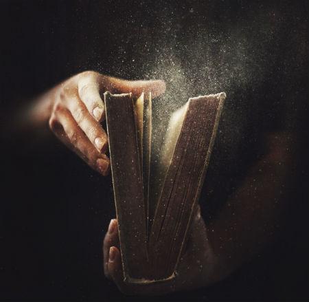 kristieši nelasa Bibeli