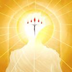 Kristietība un Dieva pašatklāsme