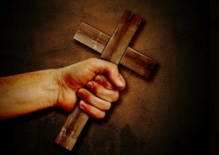 Kristietis ticībā iemanto visu, kas ir pašam Kristum