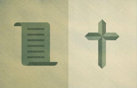 Kristus amats un Viņa persona