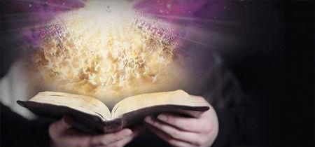 Kristus atgriešanās pazīmes