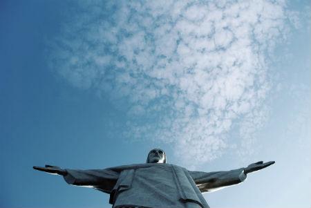 Kristus dabas