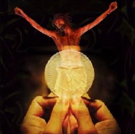 Kristus izpirkuma nāves piemiņa