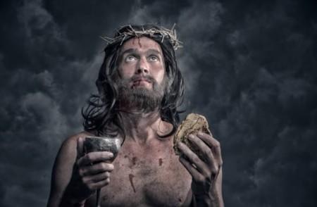 Kristus nolūks bija piedot grēkus