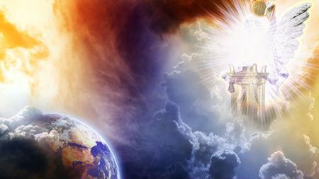 Kristus valstības daba