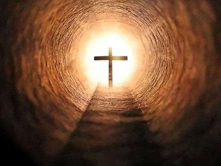 Kristus ir mūsu centrs
