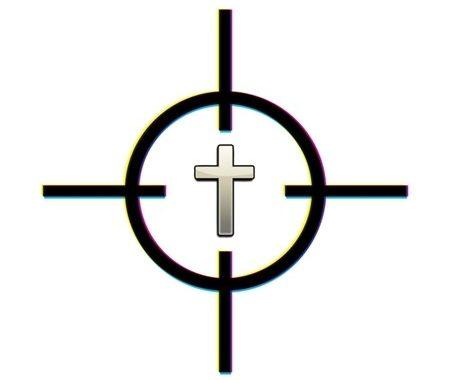 Kurās valstīs kristieši piedzīvo vislielākās vajāšanas