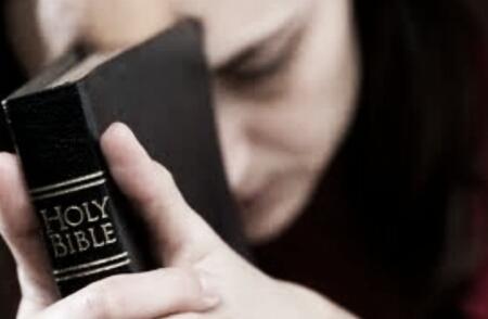 Kurš apstiprinās ticīgā lūgšanu?