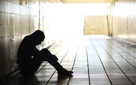 lasāmviela vientulības pārvarēšanai