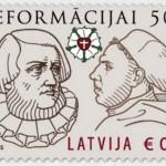 Latvijā
