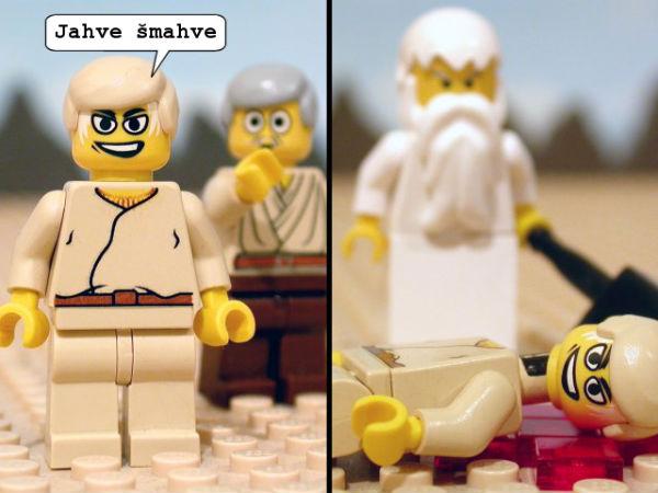 lego-nepareizi-izmanto-dieva-vardu