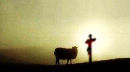 Liecinieks Dieva derībai ar mums