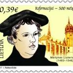 Lietuvā