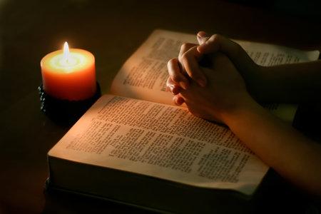 lūgšana gavēņa priekšvakara svētdienā