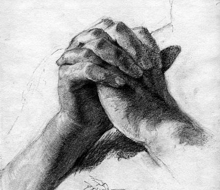 Lūgšanas Jēzus vārdā vienmēr tiek uzklausītas