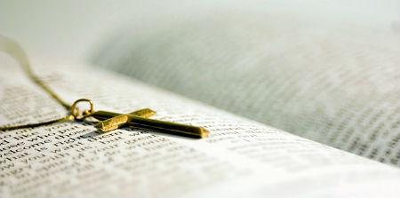 Luteriskās ticības apliecības runā par Kristu jūsos