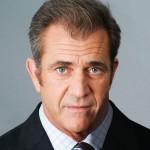 katoļticīgais Mels Gibsons